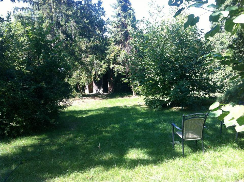 Großer Garten 1