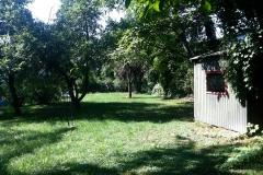 Großer Garten 2