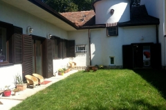 Haus und Hof 1