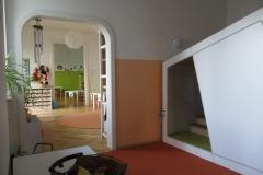 Raumhaus